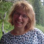 Eva Norling Picture