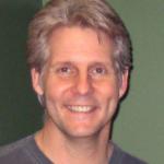 Rick Mangan Picture