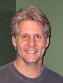 Rick Mangan
