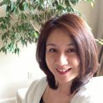 Tomoko Nakaone Picture