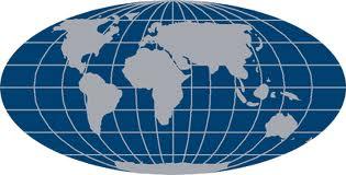 World Languages @ Bellevue College
