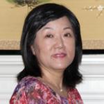 Anne Matsumoto Stewart Picture