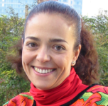 M. Renatta Fernández Picture