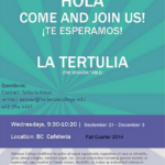 La_tertulia_Table2_fall_14