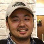 Hiroki Danshita Picture