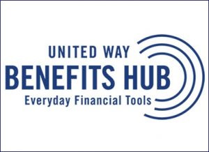 United Way - Benefits Hub - Everyday Financial Tools