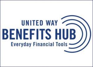 United Way - Benefits Hub - Everyday Financial Tools