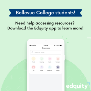 BC Equity App