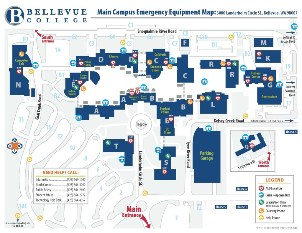 main-campus-emerg-equip-map-7-7-16