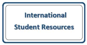 International Student Resources Button