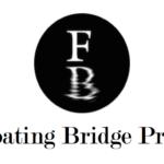 Floating Bridge Press Picture