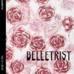 Belletrist Picture