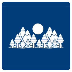 Outdoor Rec Icon
