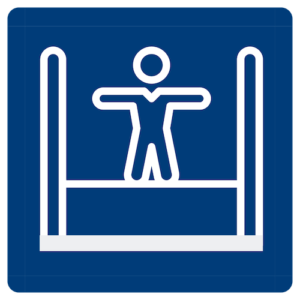 CHallenge Course Icon