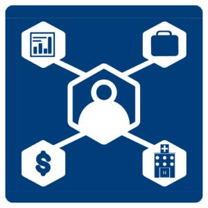 HCML Icon