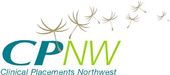 Clinical Placements Northwest