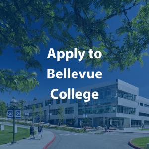 Apply to Bellevue College