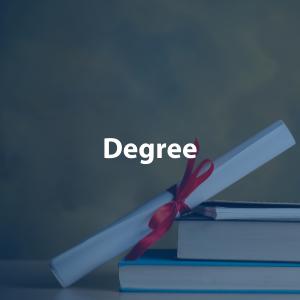 Associate Degree in Nursing (ADN)