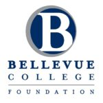 BC Foundation Logo