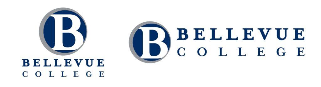 BC Logos