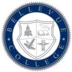 BC seal