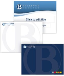 BC PowerPoint Templates