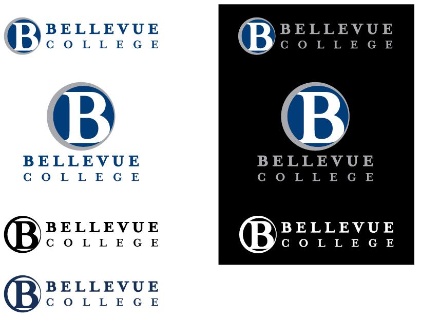 BC logo samples