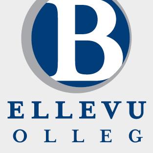 logo cutoff example