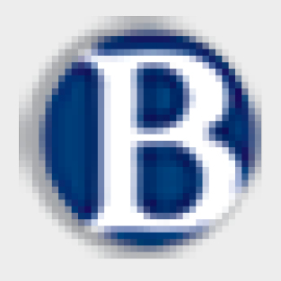 logo low resolution example