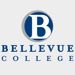 logo resizing example