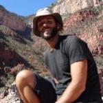 Jason Benchimol