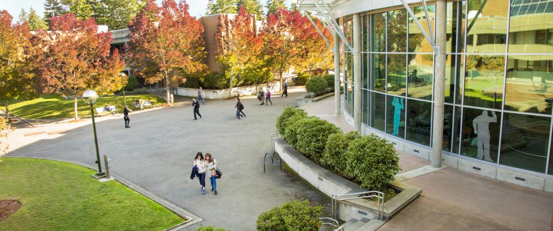 BC Student Union
