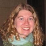 Instructor, Katherine Medbery-Olsen