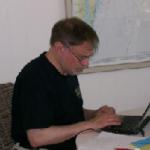 Michael Korolenko Picture