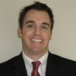 Matthew Edwards