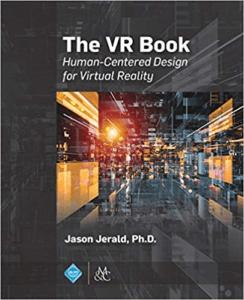 VR Textbook
