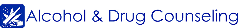 Alcohol / Drug Counseling :