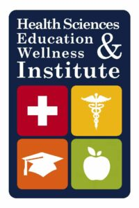 Health Sciences, Education, and Wellness Institute