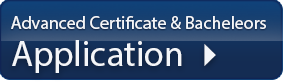 Certificate and Bachelors application button