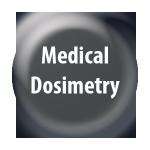 Medical Dosimetry Button