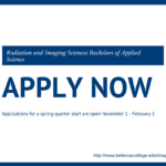 apply-now1