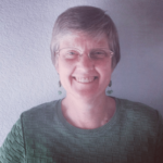 Jennifer Prekeges, MS, CNMT Picture