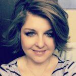 Lorrie O'neal Headshot