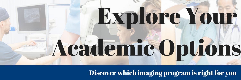 Academic Options