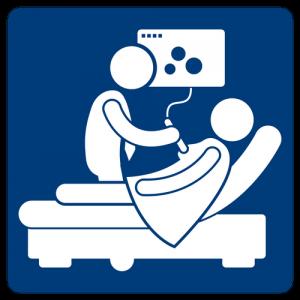 Breast Ultrasound Scan