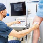 "Sara Skjonsberg answers, ""why vascular sonography?"""