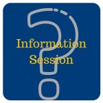 Information Session NDT