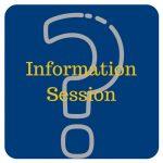 Information Session NDT