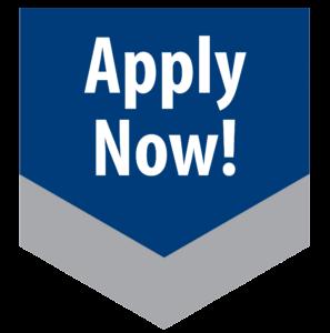 Arrow - Apply Now