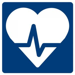 HCML Logo Image